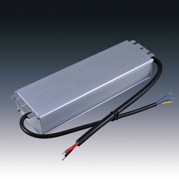 12v 16.5a switching mode power supply 220vac to 12vdc high power transformer