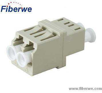 LC Adapter RJ 45