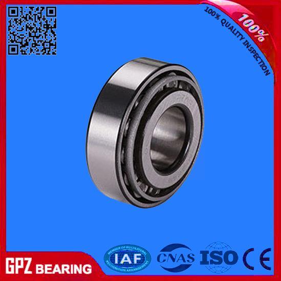 6-7705Y taper roller bearing GPZ brand 28x67x20.5 mm