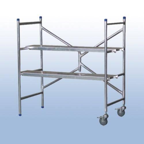 Australia Standard Scaffold, Aluminium Scaffolding