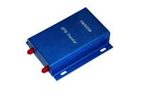 Vehicle GPS tracking system  VT-310