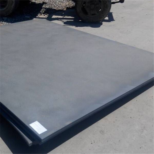 hot rolled carbon mild steel plate/ sheet