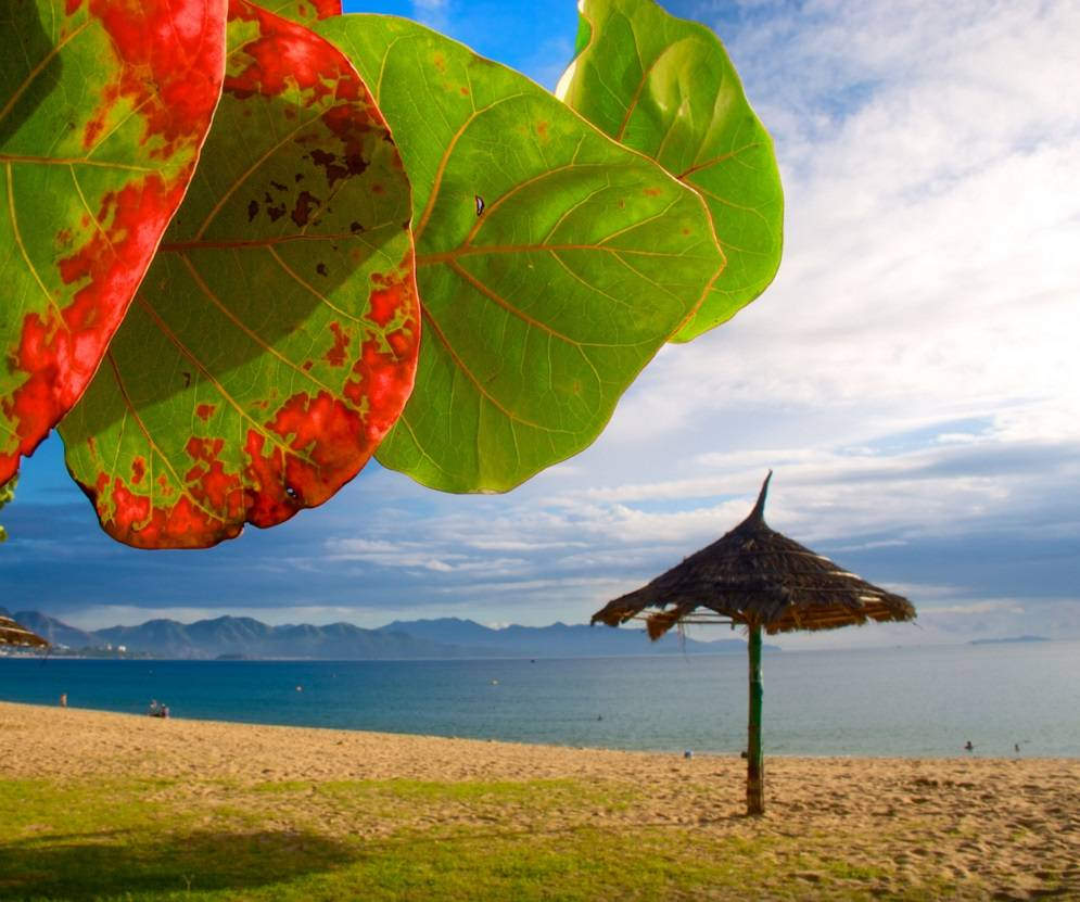 All Inclusive Vietnam Vacation Packages