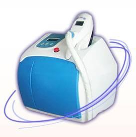Vacuum+RF+Roller+Infrared Light Slimming Machine