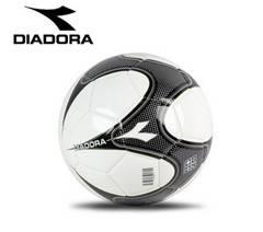 2015 the latest version of DIADORA football