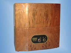 GL-2169 Ultrasonic Humidifier