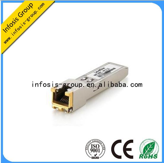 high speed 1.25G transceiver BIDI Fiber optical transceiver manufacturer FTTH 2 ports network Optica