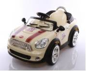 high quality ride on cars .children bike