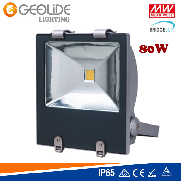 IP65 LED Flood Lighting Quality 80W-150W Outdoor LED Floodlight for Park with Ce