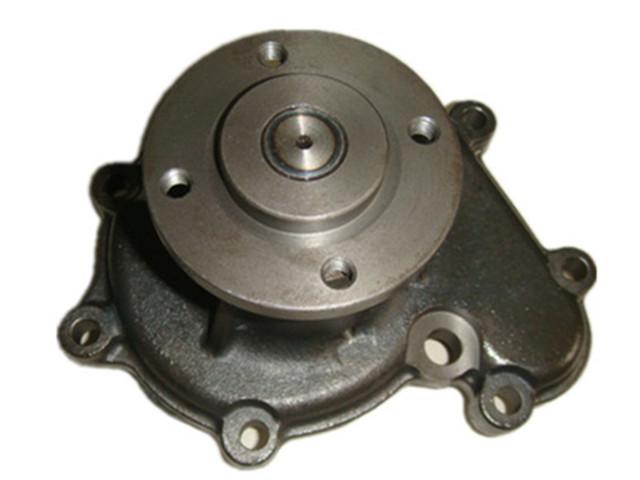 Mazda water pump  E2500 9010968-72