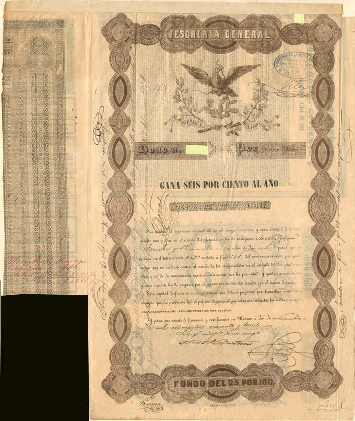 black eagle bond 27 500