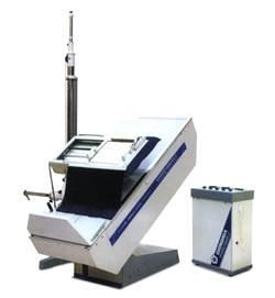 Offer 200mA 100KV (125KV) MEDICAL X-RAY Machine AJ-4103, China