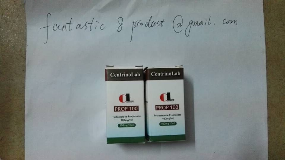 PROP 100,TP-100,TP100,Testosterone Propionate injection 100mg/ml,free reship policy Wickr:fantastic8