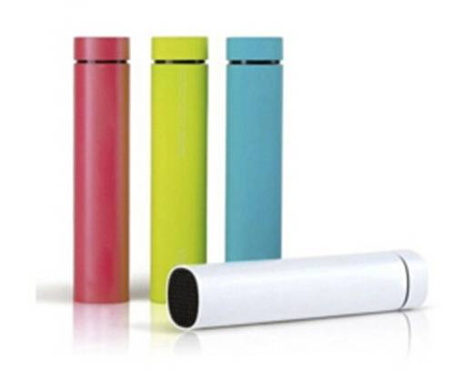 mobile power bank pb117