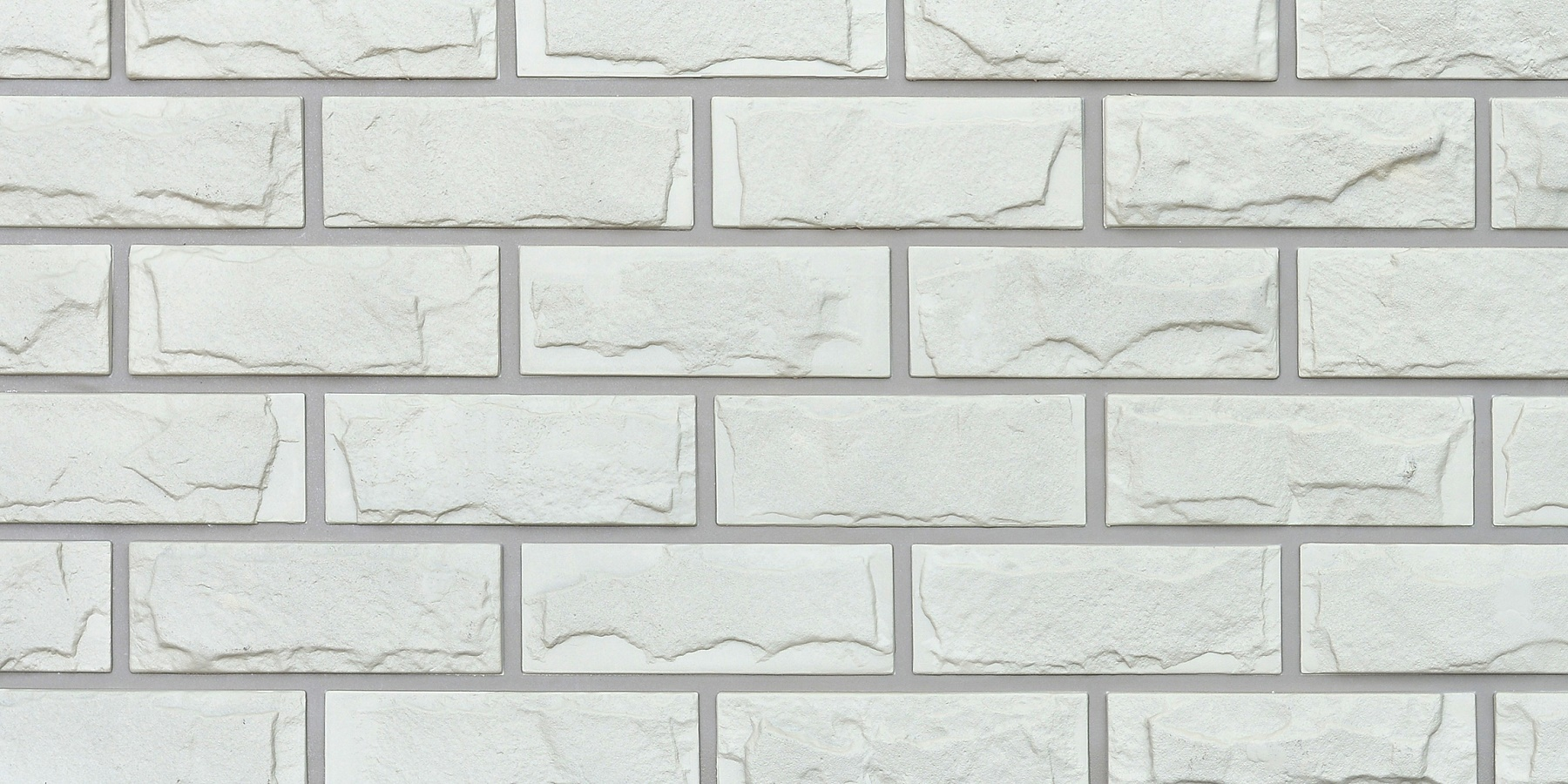 Volcanic Brick Series Wall Panel
