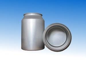 99% Potassium hexachloroplatinate 16921-30-5