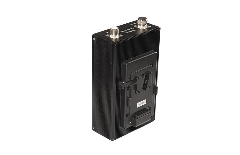 Remote Microwave Video Transmission System,Wireless Video Transciver,COFDM Mobile Video Transmission