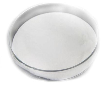 68610-92-4 Polyquaternium-10/PQ-10