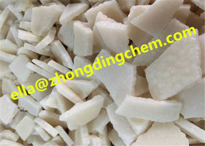 Dibutylone Crystal For Sale Online in dibu to AU, dibu to CA, dibu to EU, dibu to UK and USA ella
