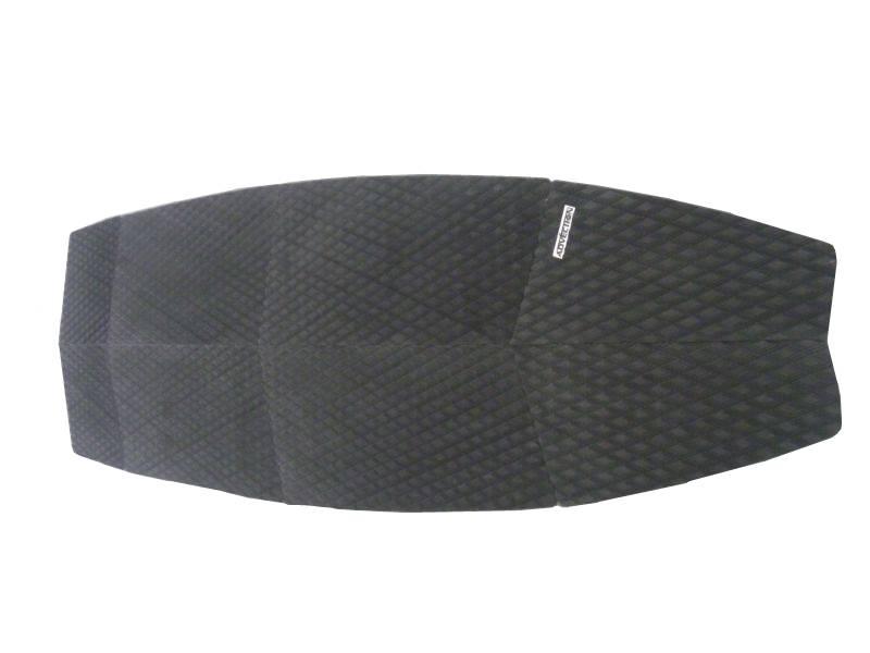 wholesales surfing deck pads/custom design surfing deck pads/EVA surfing deck pads/traction surfing