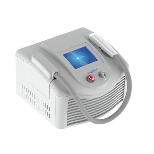 Cooling system ipl pigmentation removal beauty health equipment