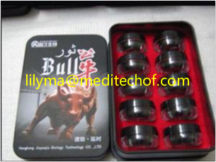 bull / Sex Enhancer/ Top quality for male/sex enhancement