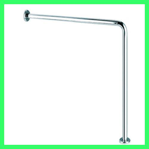 Bathroom Safety Handrail/Handle For The Disabled,Stainless Steel(HDL-05)