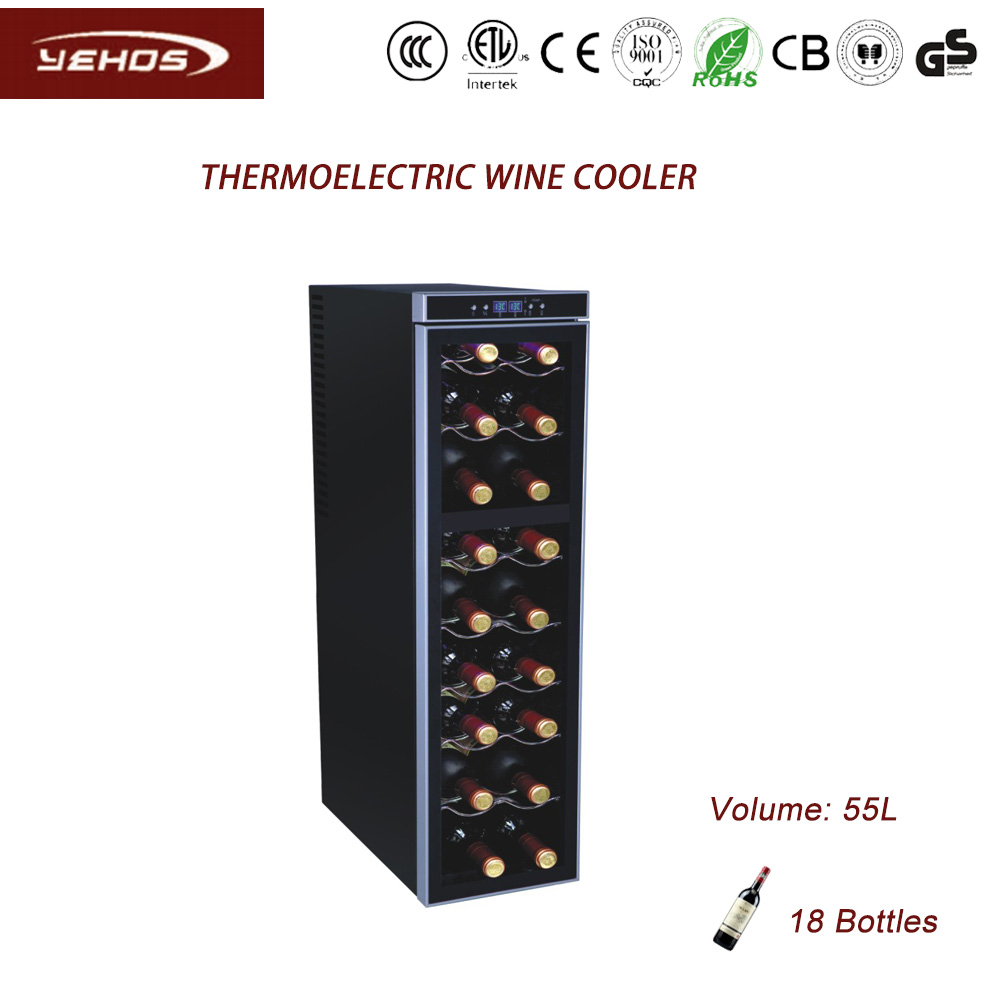 WINE REFRIGERATOR HOT SALES