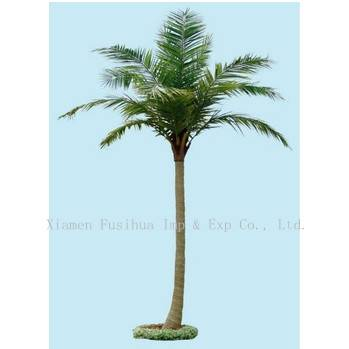 Artificial Coconut Palm Tree for Sale
