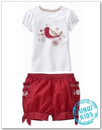 girls clothing (kg8184)