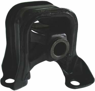 50840-SV4-980 Engine Mounting