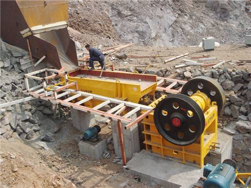 impact stone crusher, impatct rock crusher, limestone impact crusher for sale