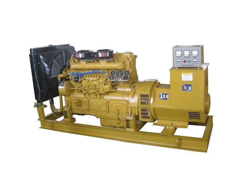 250kva weichai power plant generators 200kw gensets diesel for sale