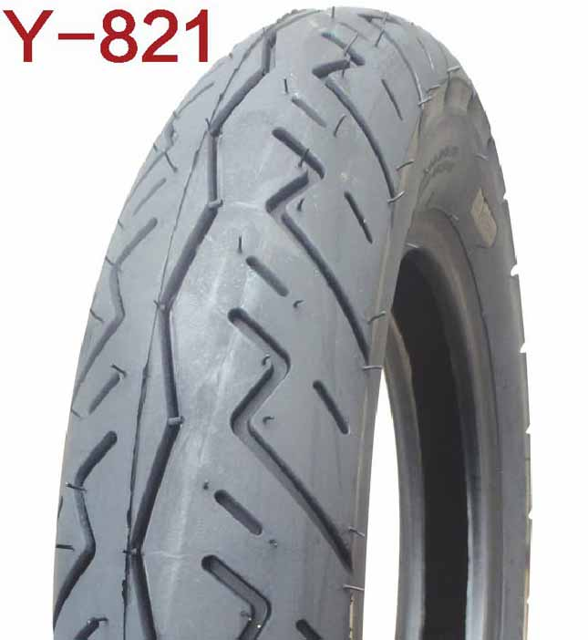 best motorcycle sports touring tyres
