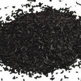 Coal Based Activated Carbon for Water Purification