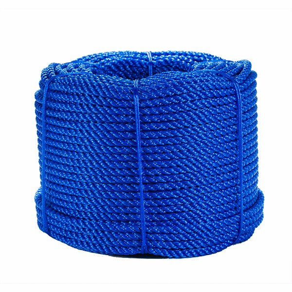 Polyester Rope 001