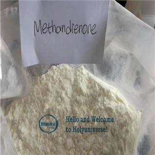 Dianabol,Dbol,Methandienones,Methandrostenolones,CAS72-63-9, 99% quality on saleDianabol,Dbol,Methan
