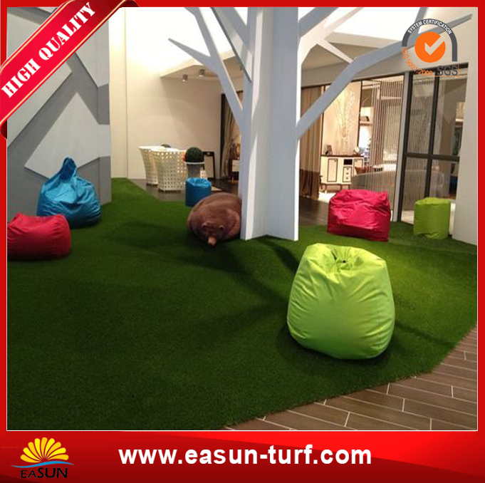 Factory Price Landscape Synthetic Turf Artificial Grass-MY