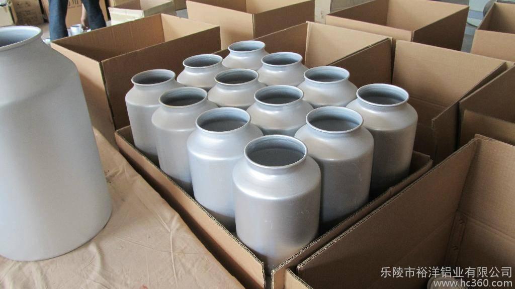 High Quality Dexamethasone 50-02-2