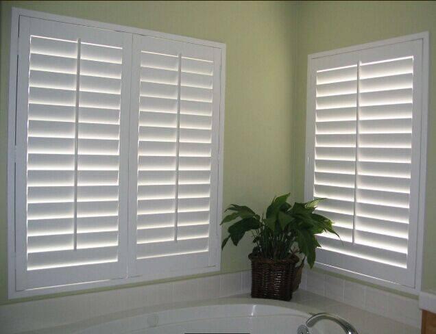 wooden shutter for door and windows