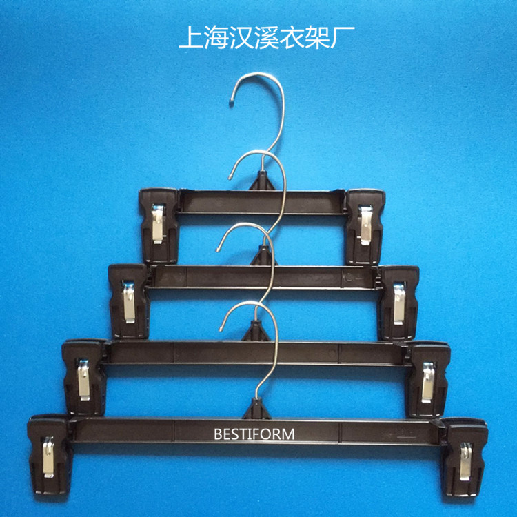 bottom hanger 6008 6010 6012 6014
