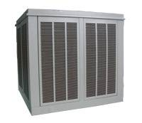 EVAPORATIVE AIR CONDITIONER TY-D3031(airflow down discharge)