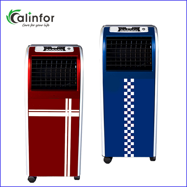 Safety custom logo multi-functional cooler and heater