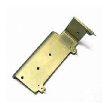 Metal Stamping Part 15421