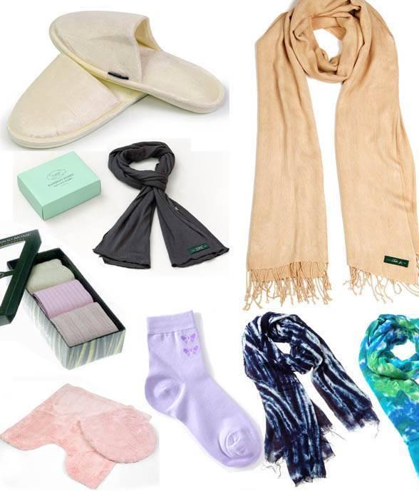100%bamboo Socks,ladies' slippers,scarves