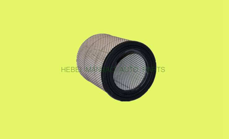 Air filter Element  OE number (61-0273) for caterpillar