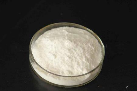 Cefaclor /  CAS No.: 53994-73-3 / Medicine Grade