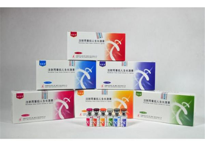Protein Peptide Hormones Ansomone HGH In Safe Shipping to Brazil USA Europe UK