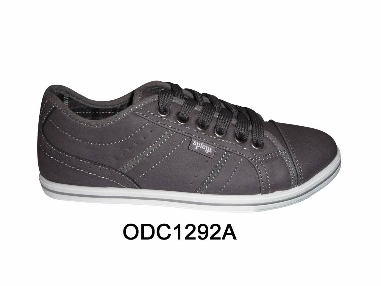 sports shoes casual shoes