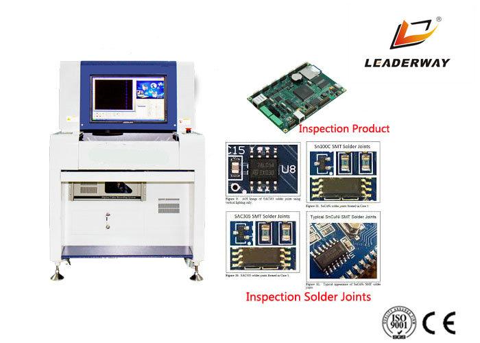 PCBs AOI Machine